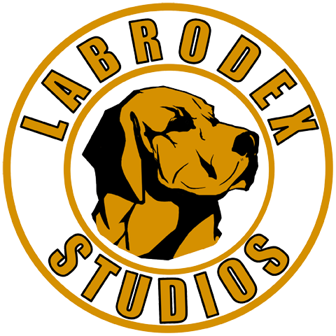 Labrodex, Inc.