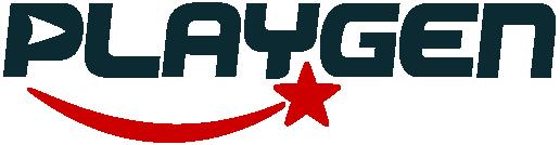 PlayGen