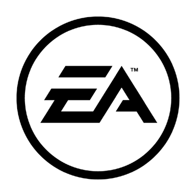 Electronic Arts Games India Pvt. Ltd.
