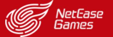 NetEase, Inc. (NASDAQ: NTES)
