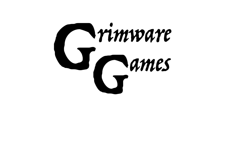 Grimware Games