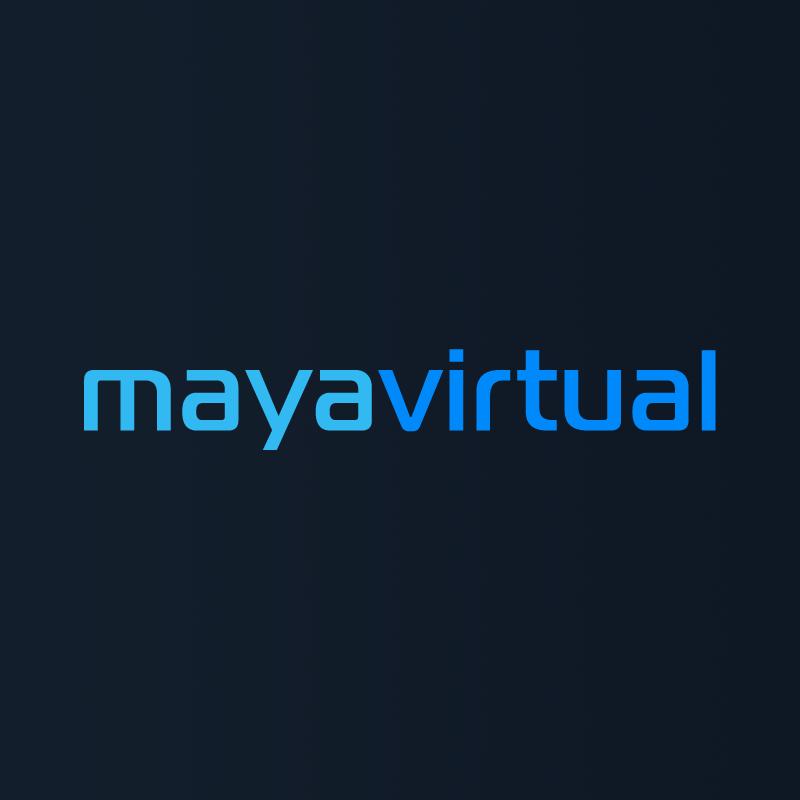 Maya Virtual