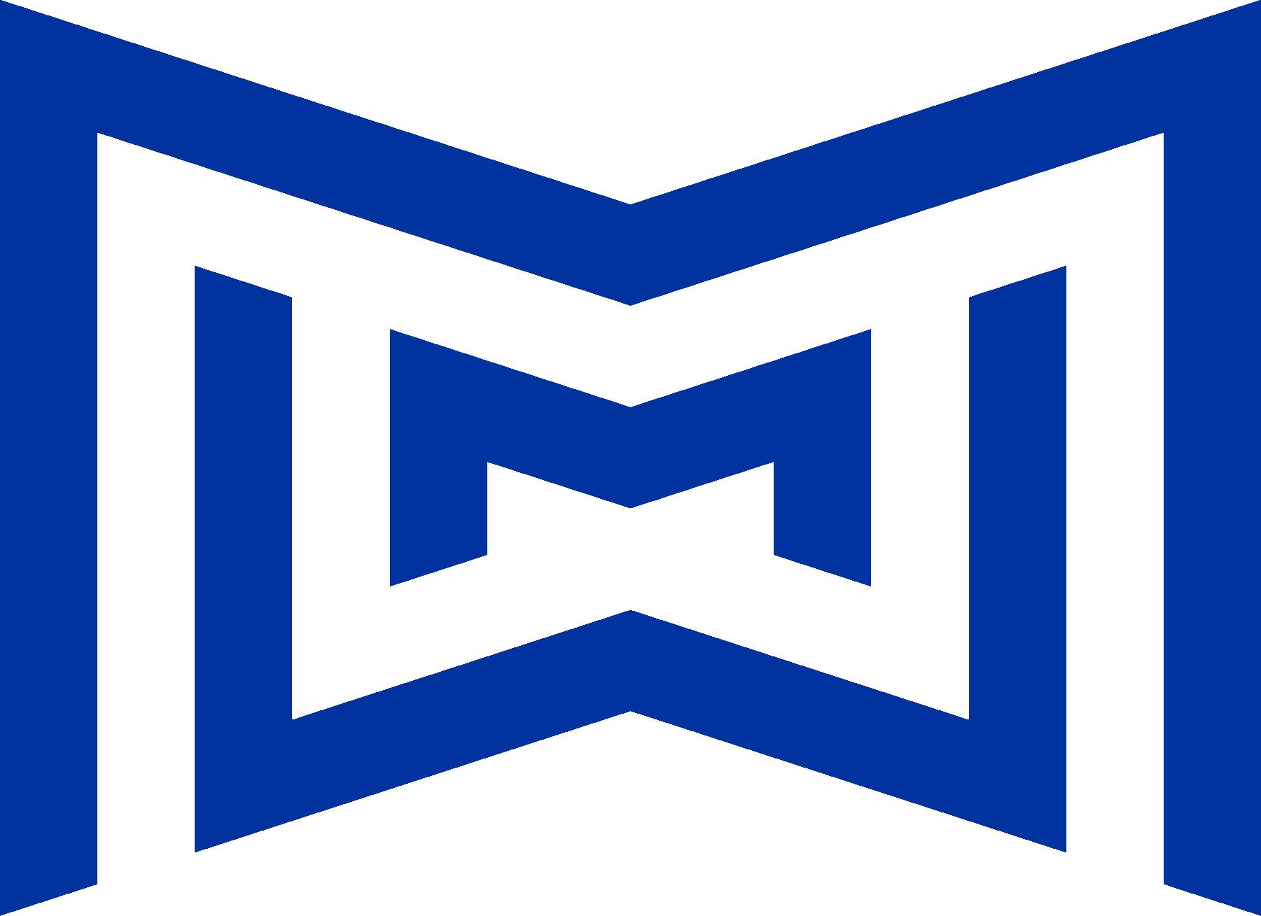 "Madison Wells Media (""MWM"")"
