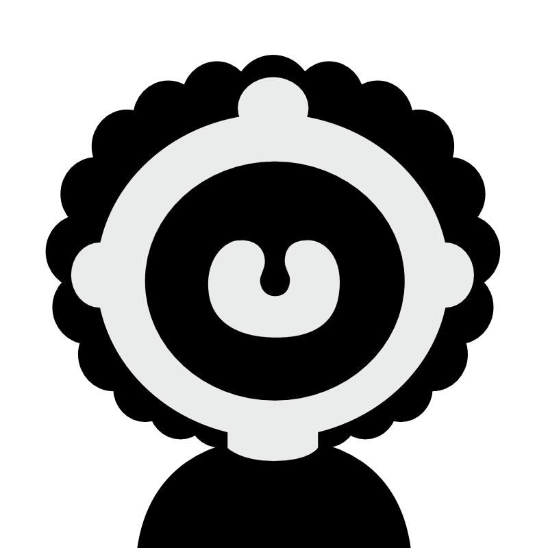 uvula LLC