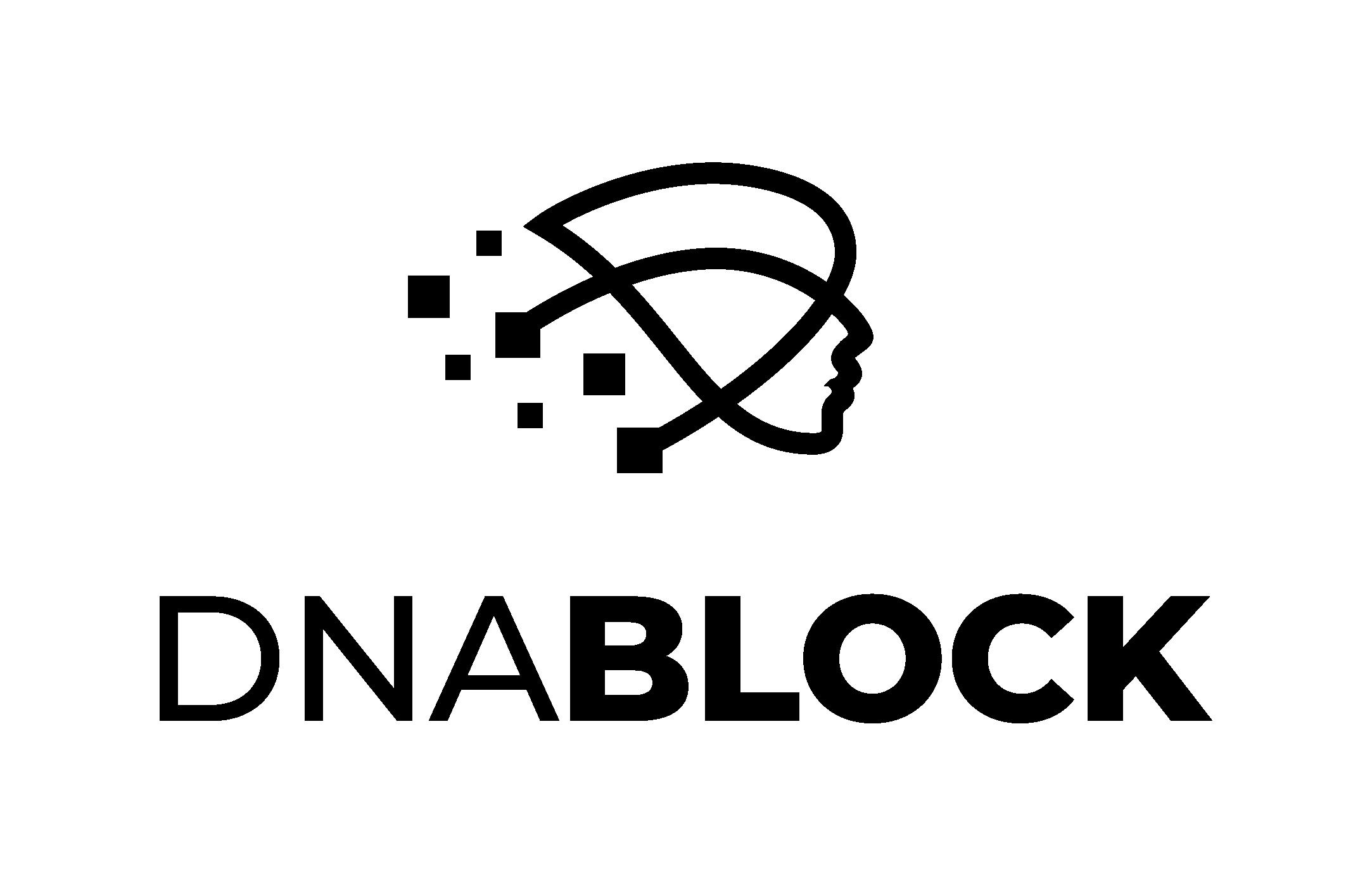 DNABLOCK